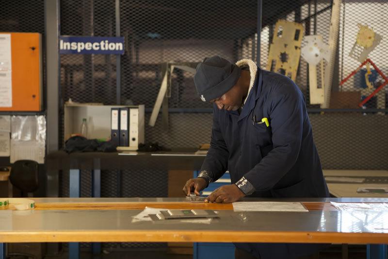 laser cutting, laser cutting services