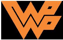WPP_icon