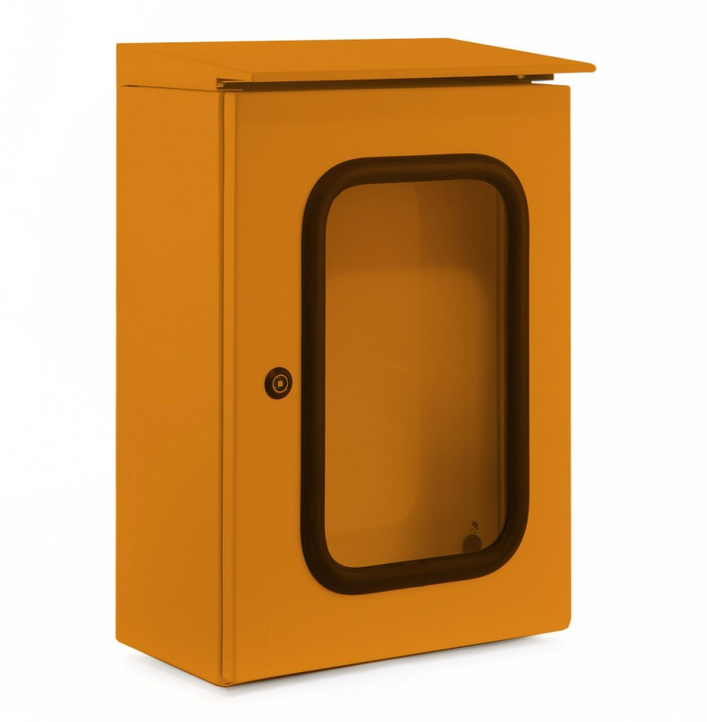electrical enclosures, enclosure solutions, stainless steel enclosures